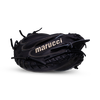 "Cypress M Type 235C1 33.5"" Solid Web Catchers Mitt"