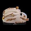 """Cypress M Type 44K5 11.75"""" Basket T-Web"""