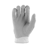 Breeze Knit Batting Gloves