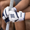 2022 Code Batting Gloves