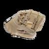 "Ascension M Type 43A2 11.5"" I-Web"