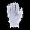 2022 Signature Youth Batting Glove