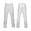 Youth Elite Pants