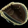 """HTG Series 32.5"""" Catcher's Mitt"""
