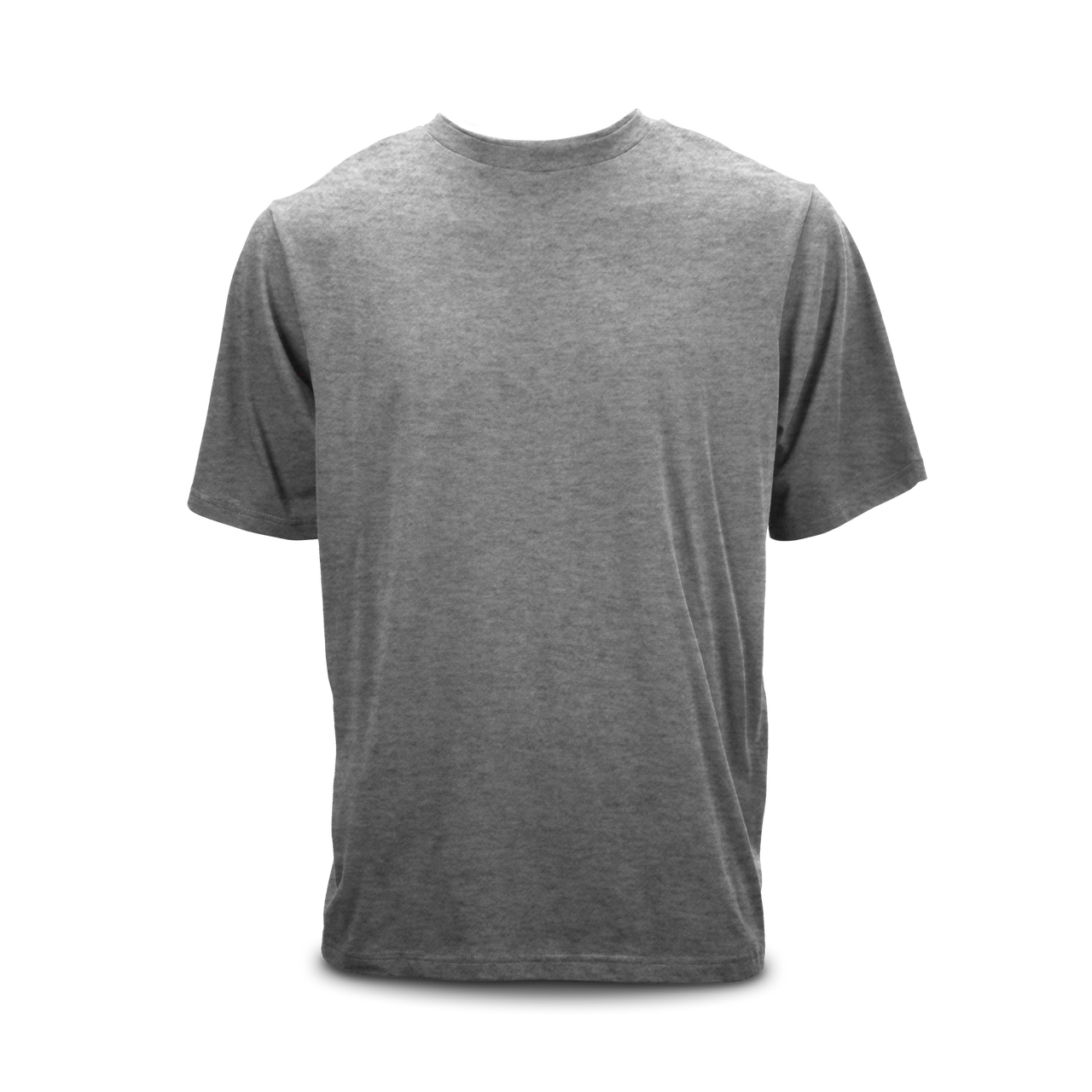 400901f1cc119 Soft Touch Tee