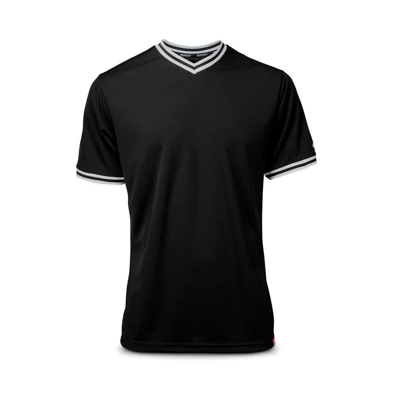 cheap for discount 2c6d1 c1fc5 Performance V-Neck Jersey