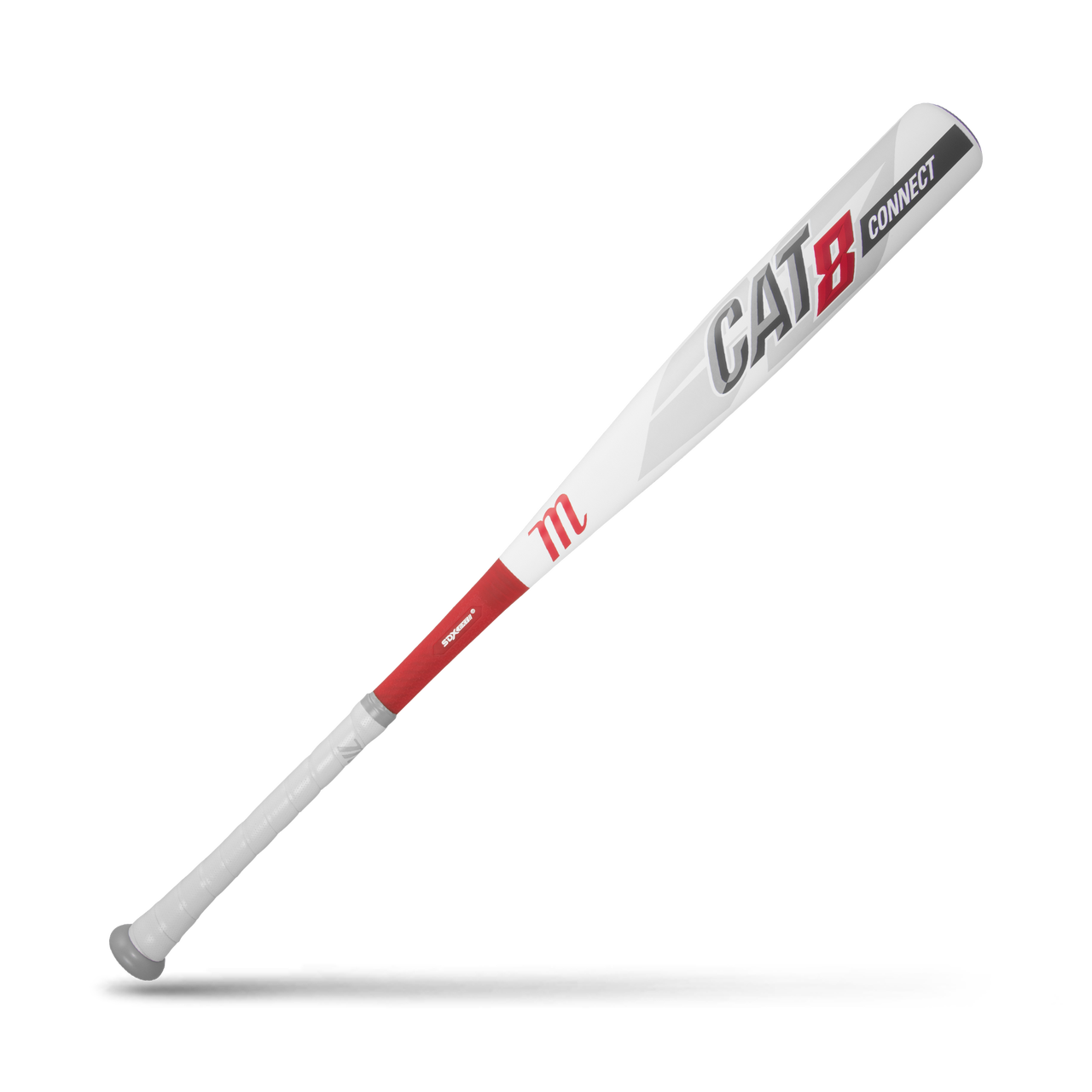 2019 Marucci Posey 28 Pro Metal BBCOR Baseball Bat ~ 31//28 ~ New w// Warranty