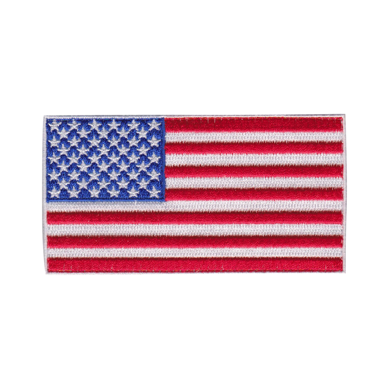 USA Flag Patch - Marucci Sports 398a6aed91a