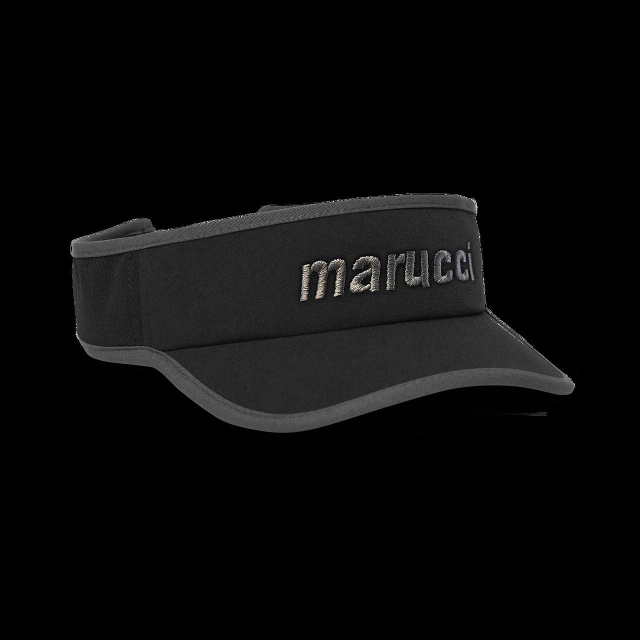 47cf88b32d1 Marucci Visor - Marucci Sports