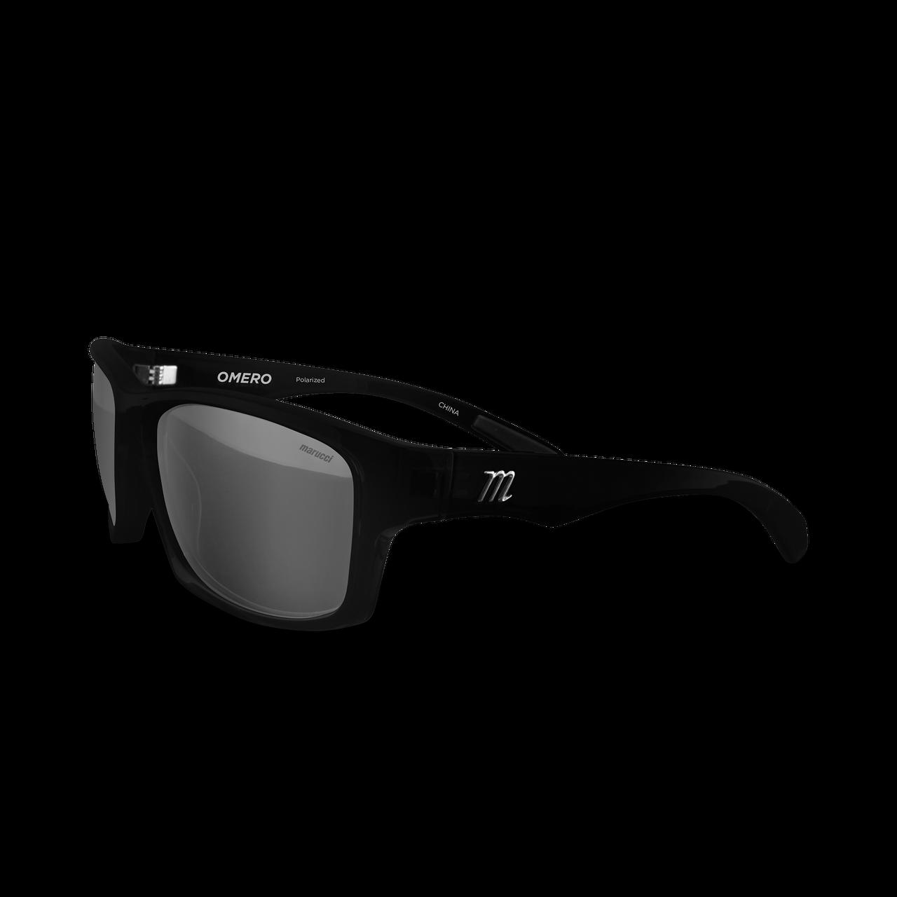 a16a4d6c584c4 Omero Lifestyle Sunglasses - Marucci Sports