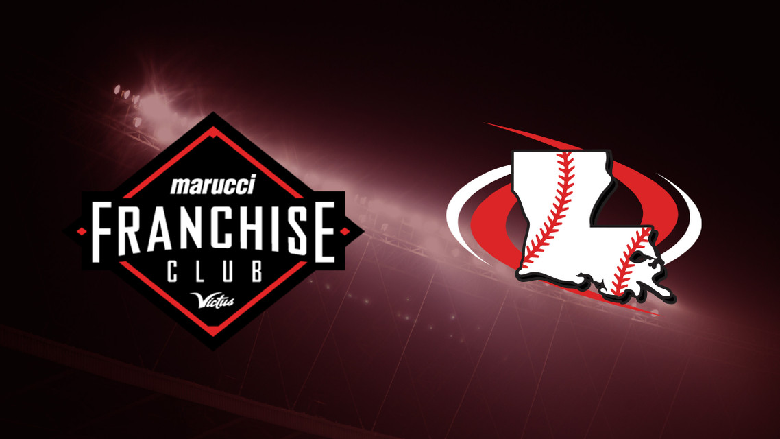 Local Travel Ball Club Recommits to Homegrown Brand