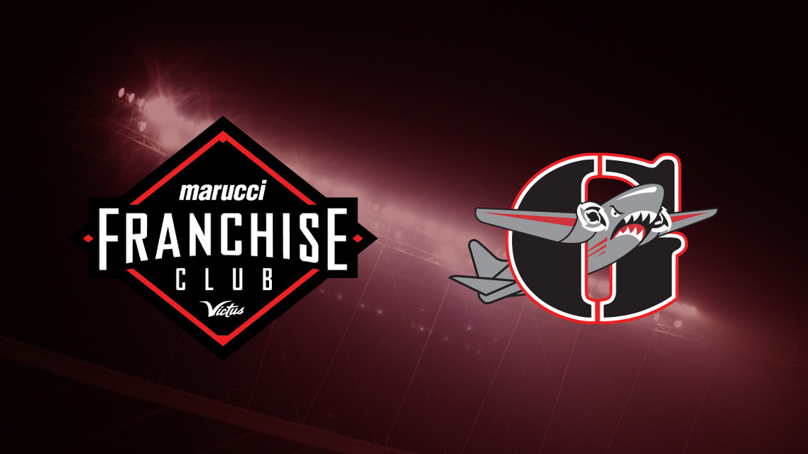 Georgia Bombers Strengthen Their Commitment to Marucci Sports