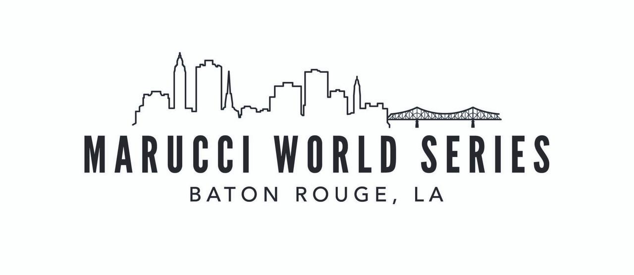 5th Annual Marucci World Series