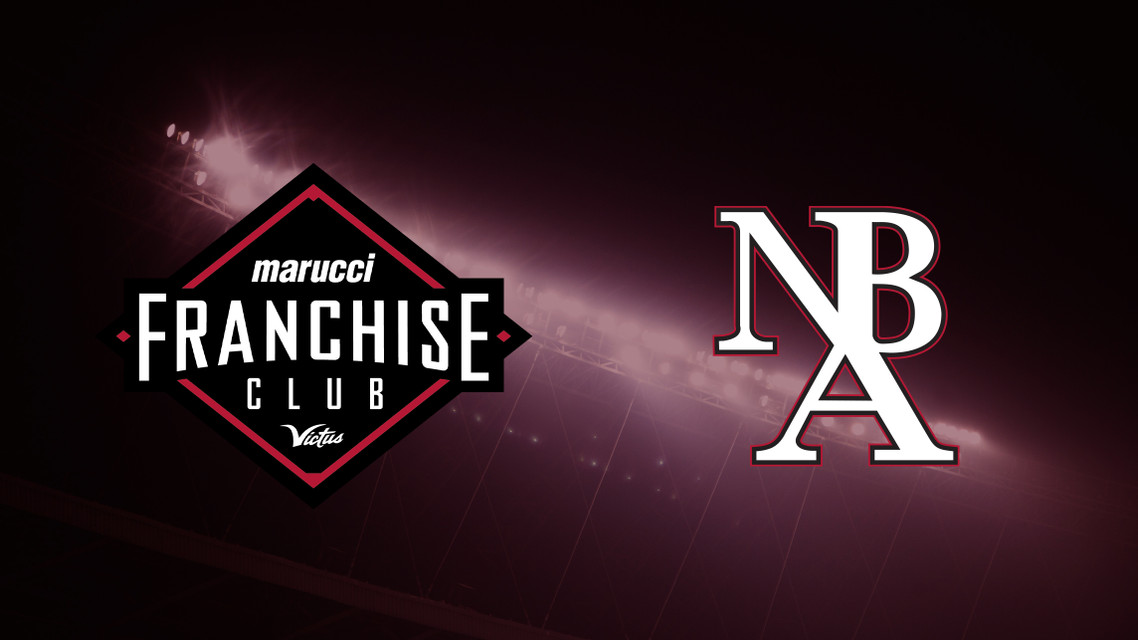 Natural Baseball Academy Solidifies Spot in Exclusive Franchise Club