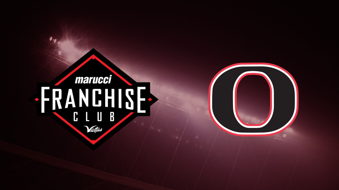 Omaha Tigers Bolsters Partnership With Marucci Sports