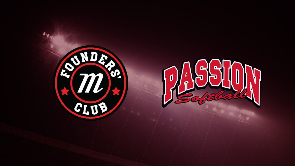 Marucci Sports Expands in Fastpitch With The Addition of Passion Softball