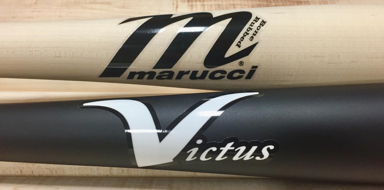 Marucci Sports Acquires Victus