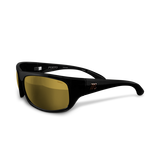 Porto Lifestyle Sunglasses - Matte