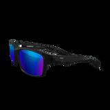 Omero Lifestyle Sunglasses - Translucent