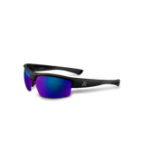 MV463 Youth Performance Sunglasses - Matte Black