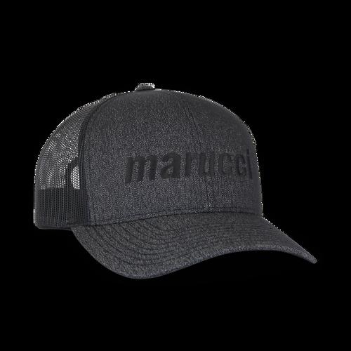 Lights Out Snapback Hat