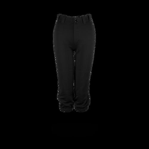 Softball Double-Knit Pants