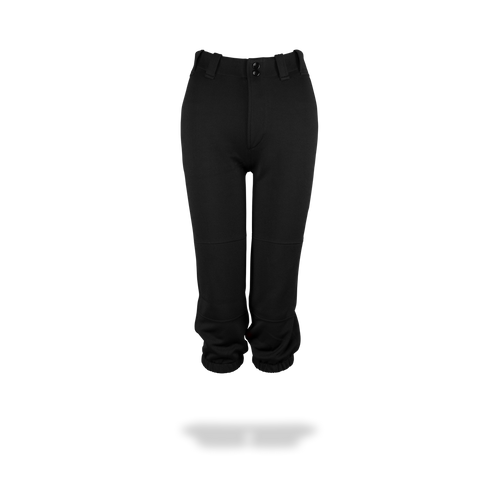 Softball Double-Knit Pants