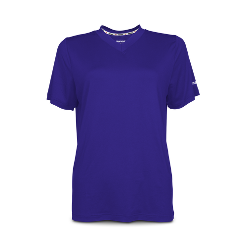 Softball Performance V-Neck Jersey