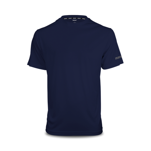 Youth Team Dugout Active Tee