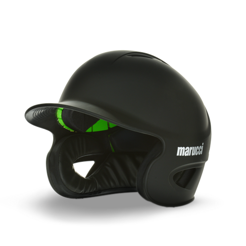 HighSpeed Helmet