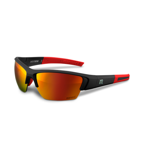 MV108 Performance Sunglasses