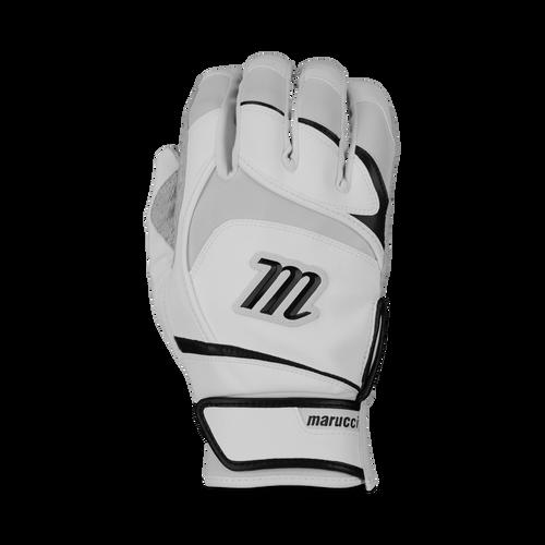 Pittards® Signature Batting Gloves