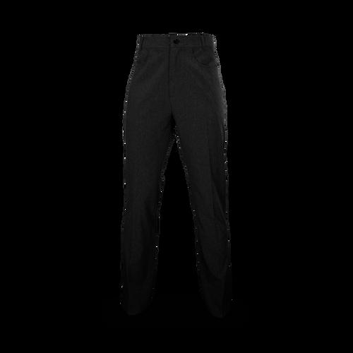 Coach's Pants