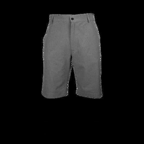 Coach's Shorts
