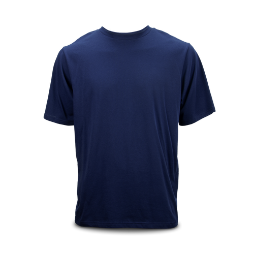 Youth Soft Touch Tee