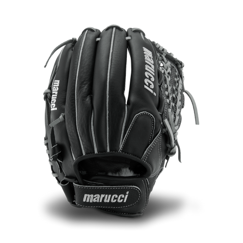 "FP225 Series 12.5"" Pitcher T-Web"
