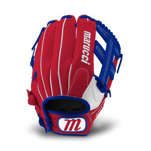 Custom RS225 Youth Series Glove