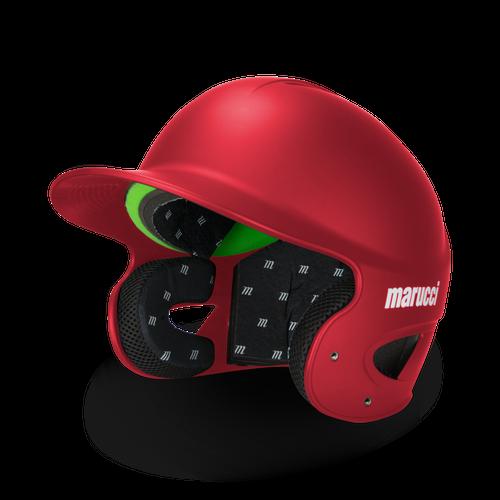 DuraSpeed Helmet