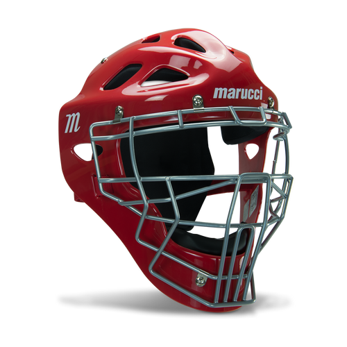 Mark 2 Hockey Style Helmet