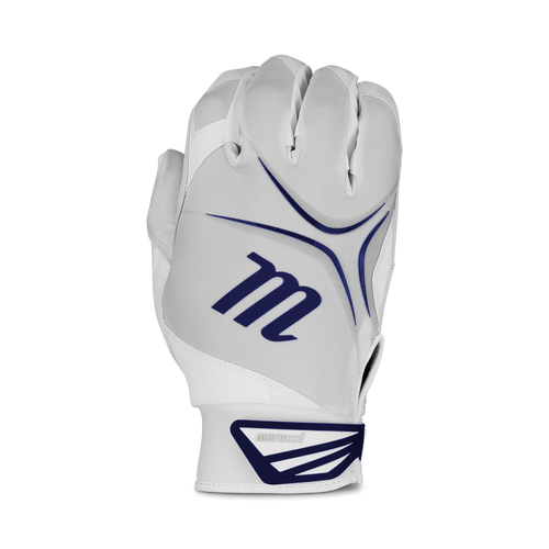 FX Softball Batting Gloves