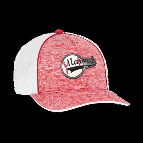 21b325df3eb Apparel - Hats - Marucci Sports