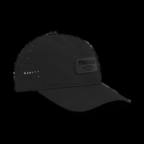 Marucci Stamp Hat