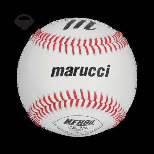 NFHS Certified Baseballs - Retail