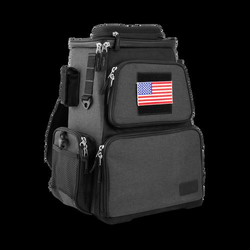 Tackle Cooler Bag
