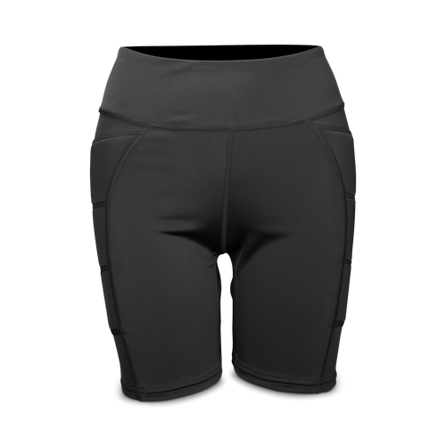 Fastpitch Padded Slider Shorts