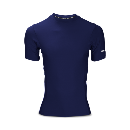 T3 Short Sleeve Compression Top