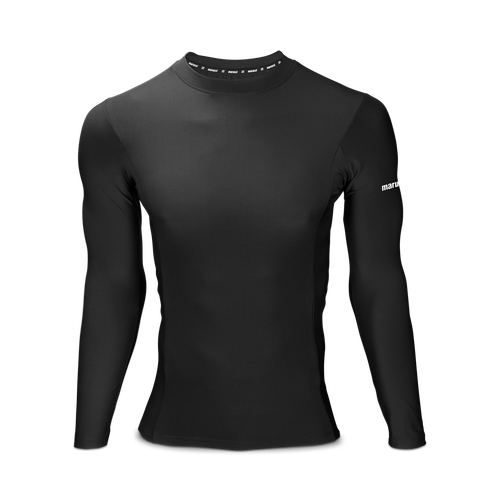 T3 Long Sleeve Compression Top