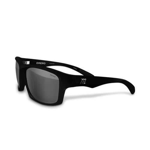 Omero Lifestyle Sunglasses - Matte
