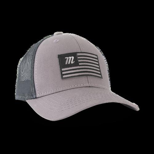 f14e76751413e Apparel - Hats - Page 1 - Marucci Sports