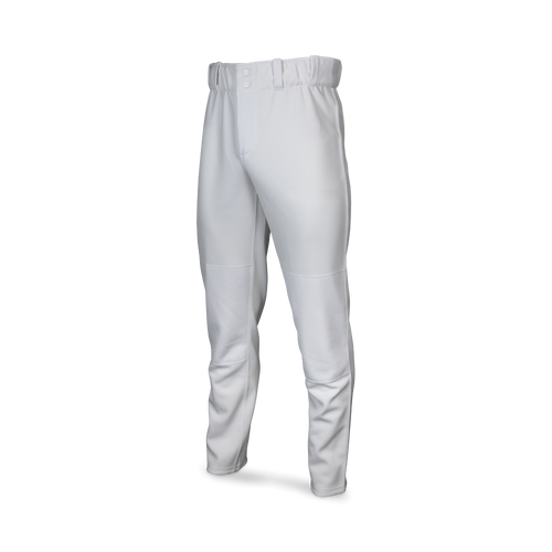 Youth Tapered Double-Knit Pants